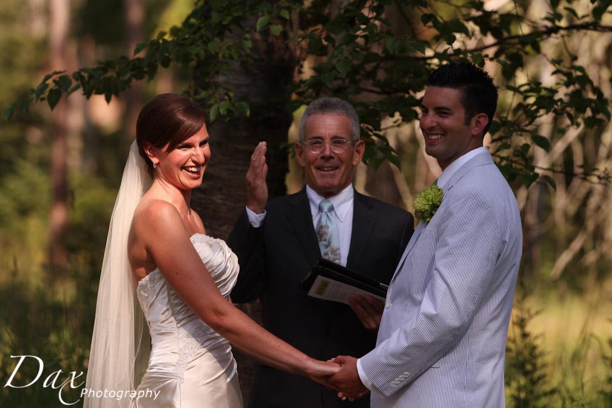 wpid-Wedding-at-Brumar-Estates-89381.jpg