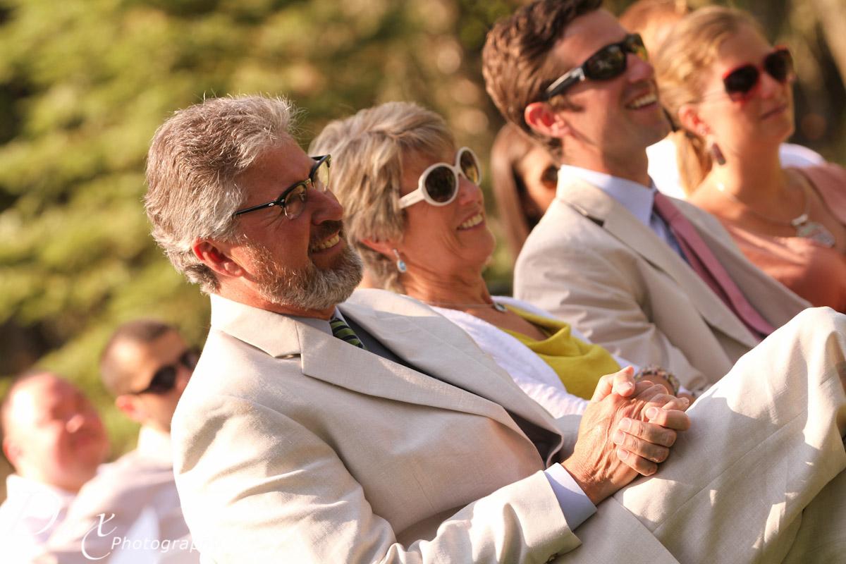wpid-Wedding-at-Brumar-Estates-93431.jpg