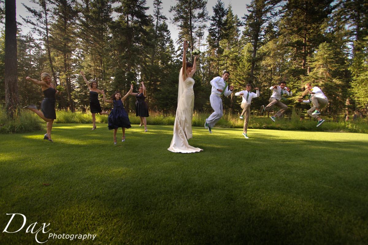 wpid-Wedding-at-Brumar-Estates-08011.jpg