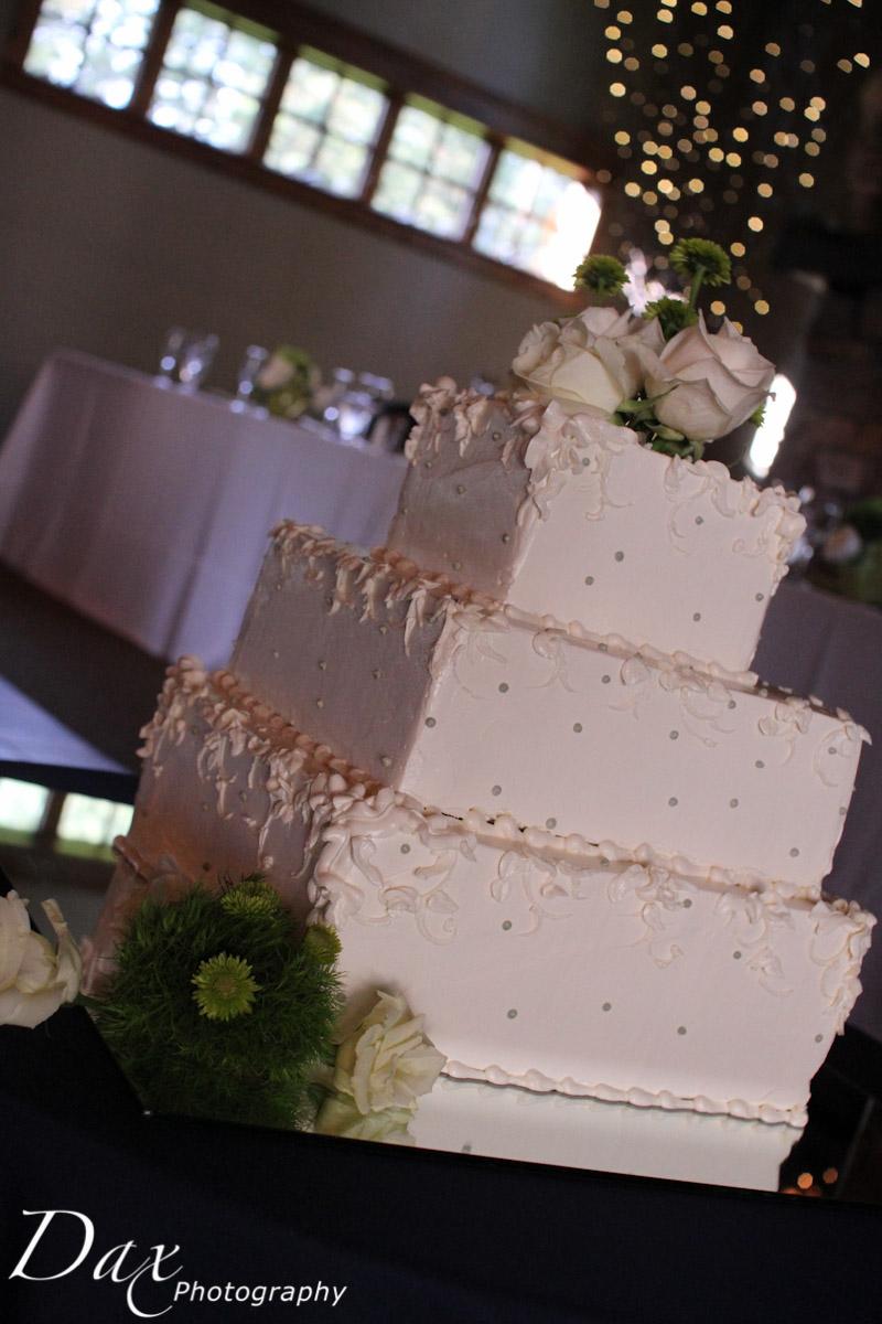 wpid-Wedding-at-Brumar-Estates-09471.jpg
