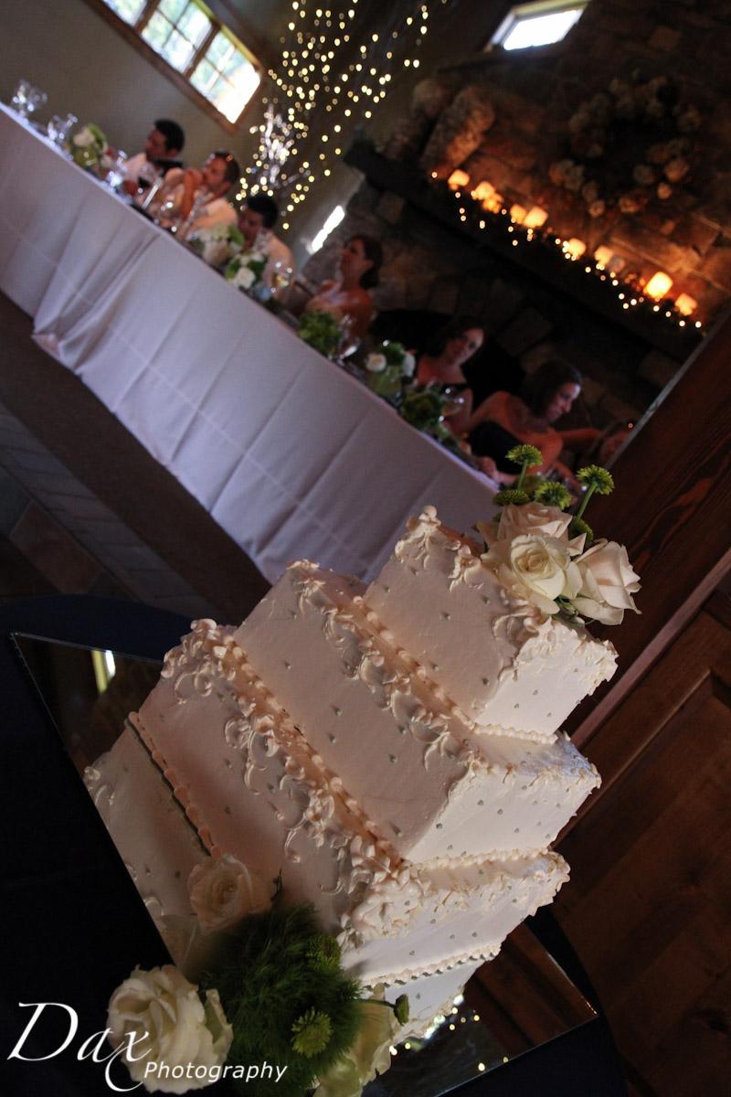 wpid-Wedding-at-Brumar-Estates-12901.jpg