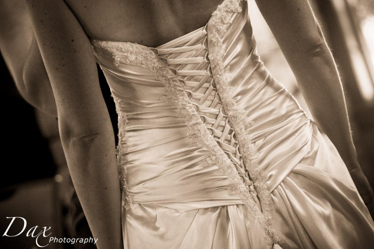 wpid-Wedding-at-Brumar-Estates-1361.jpg