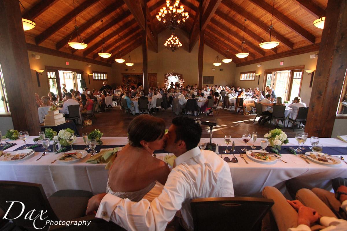 wpid-Wedding-at-Brumar-Estates-1434.jpg