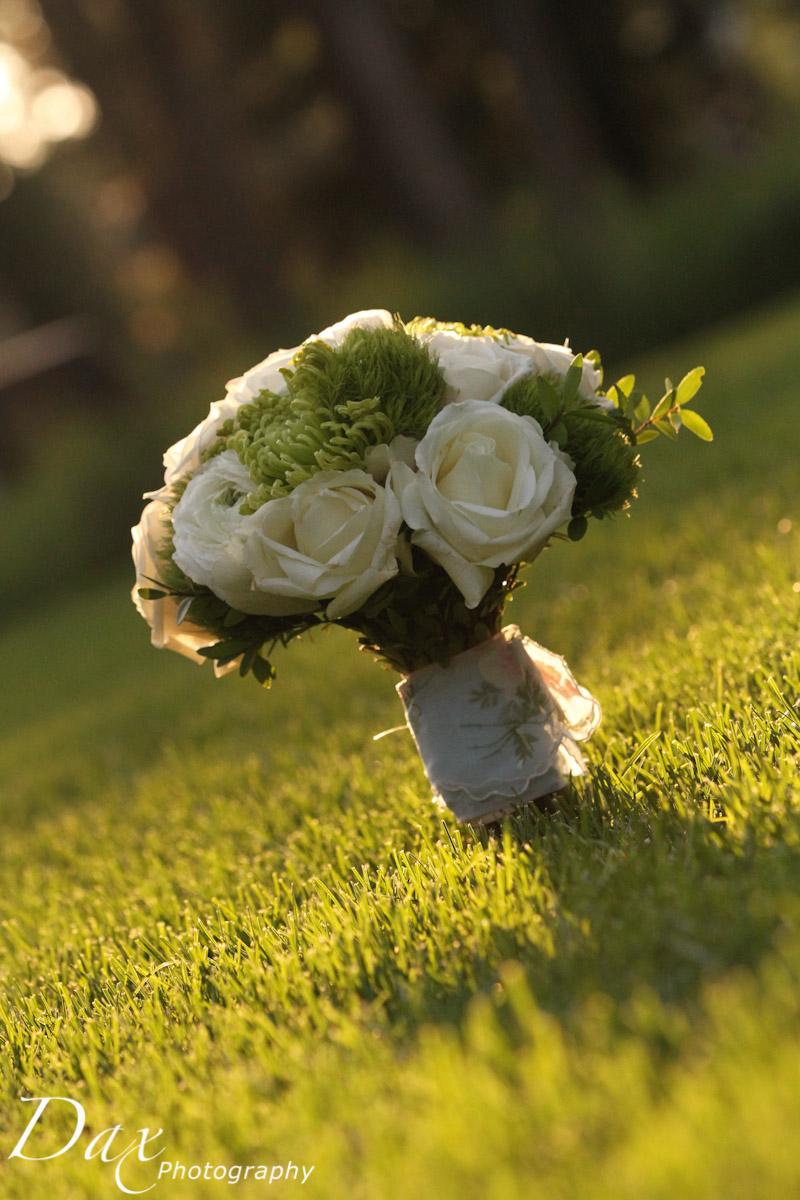 wpid-Wedding-at-Brumar-Estates-2268.jpg