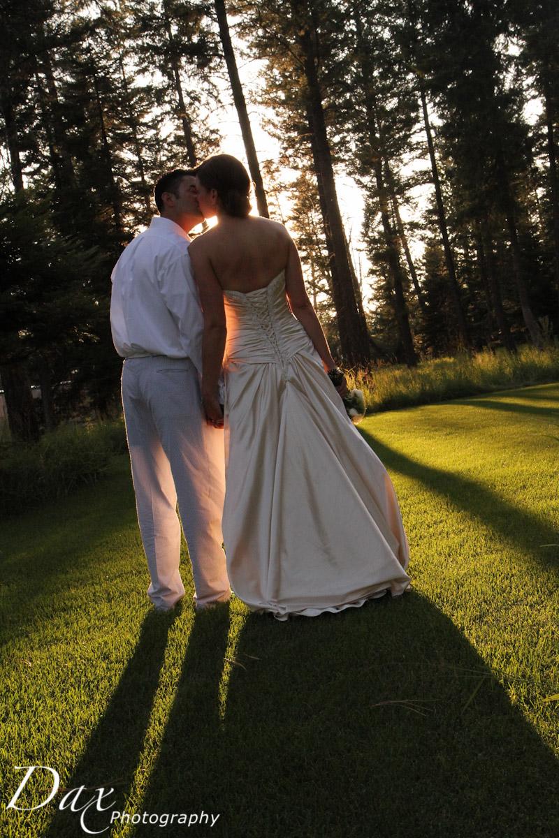 wpid-Wedding-at-Brumar-Estates-2334.jpg