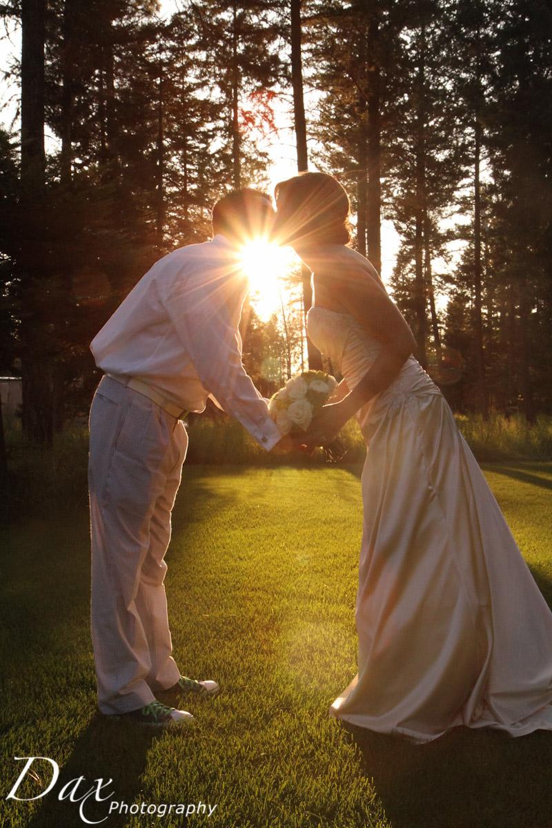 wpid-Wedding-at-Brumar-Estates-2357.jpg