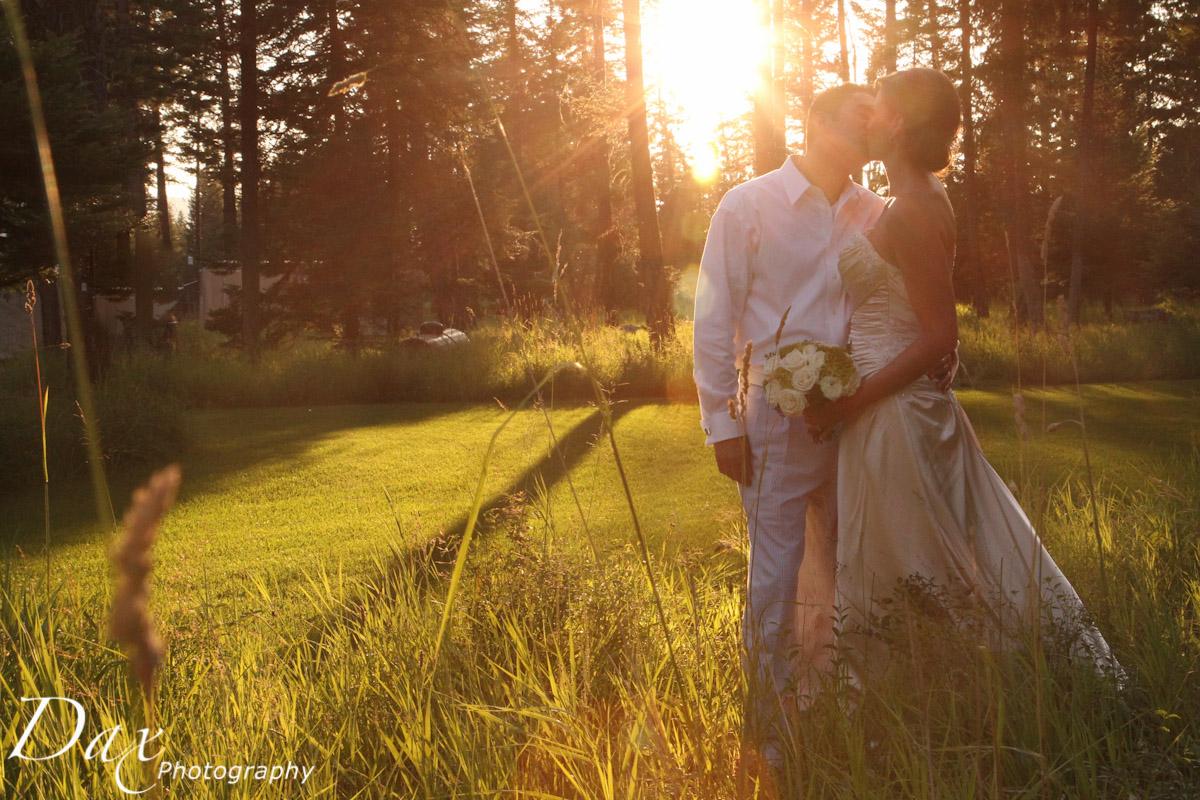 wpid-Wedding-at-Brumar-Estates-2372.jpg