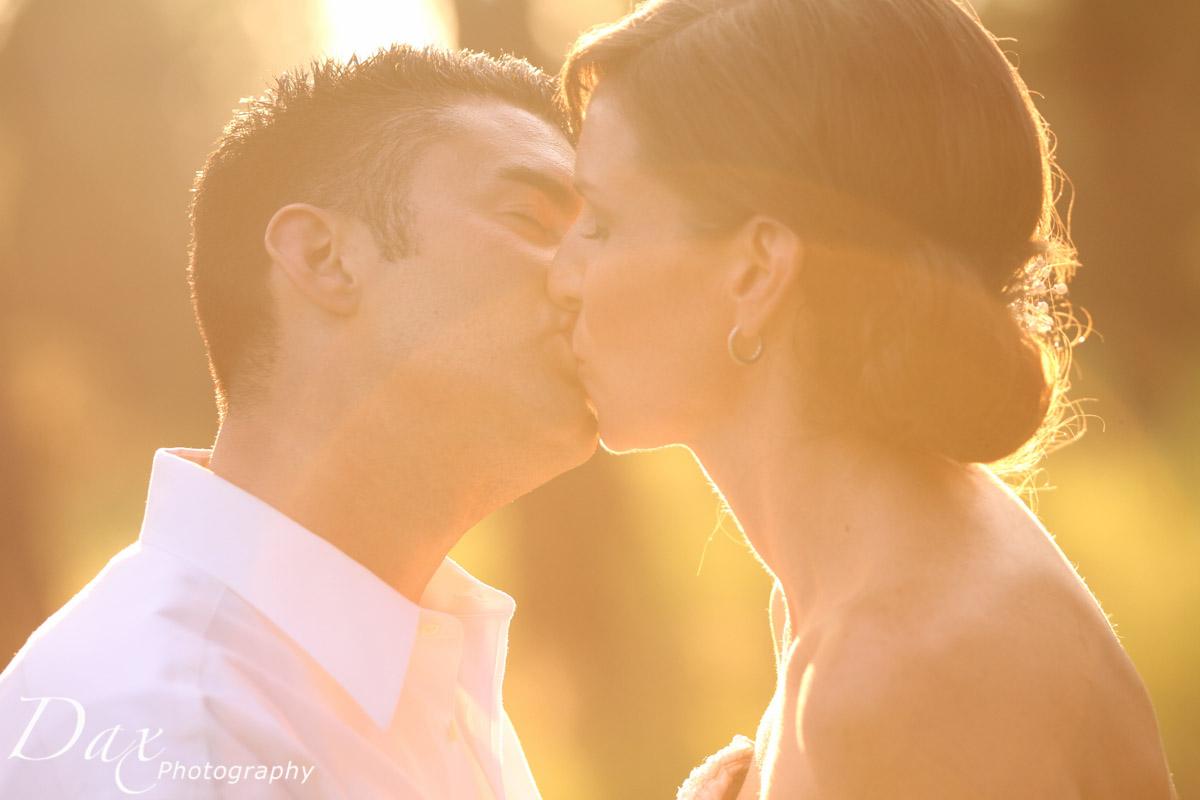 wpid-Wedding-at-Brumar-Estates-2407.jpg