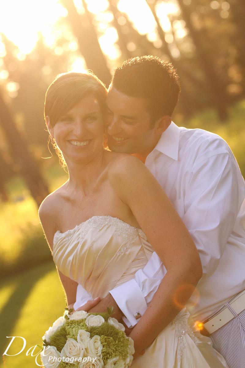 wpid-Wedding-at-Brumar-Estates-2427.jpg