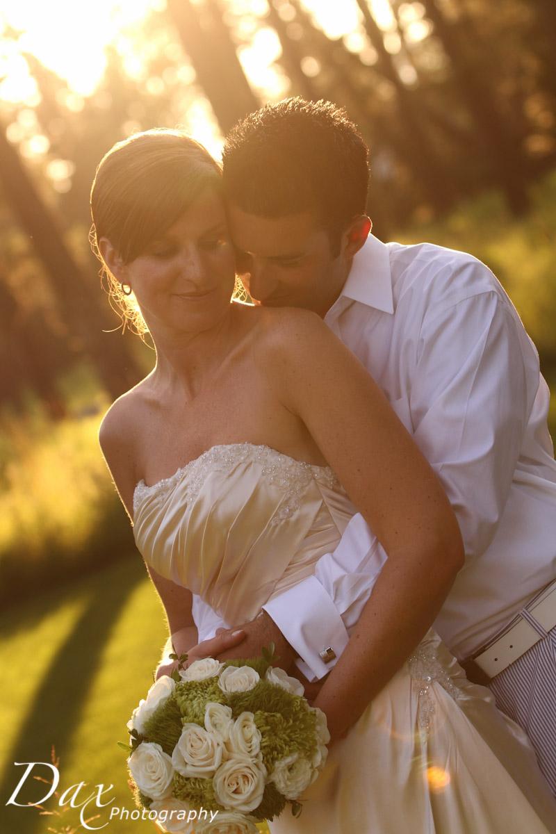wpid-Wedding-at-Brumar-Estates-2442.jpg