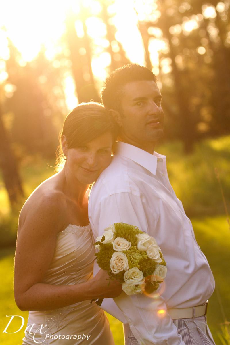 wpid-Wedding-at-Brumar-Estates-2452.jpg