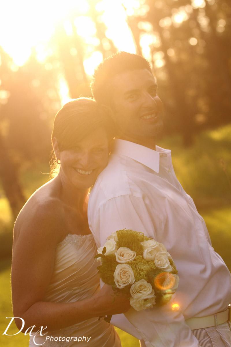 wpid-Wedding-at-Brumar-Estates-2468.jpg