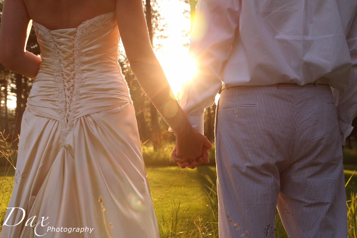 wpid-Wedding-at-Brumar-Estates-2475.jpg