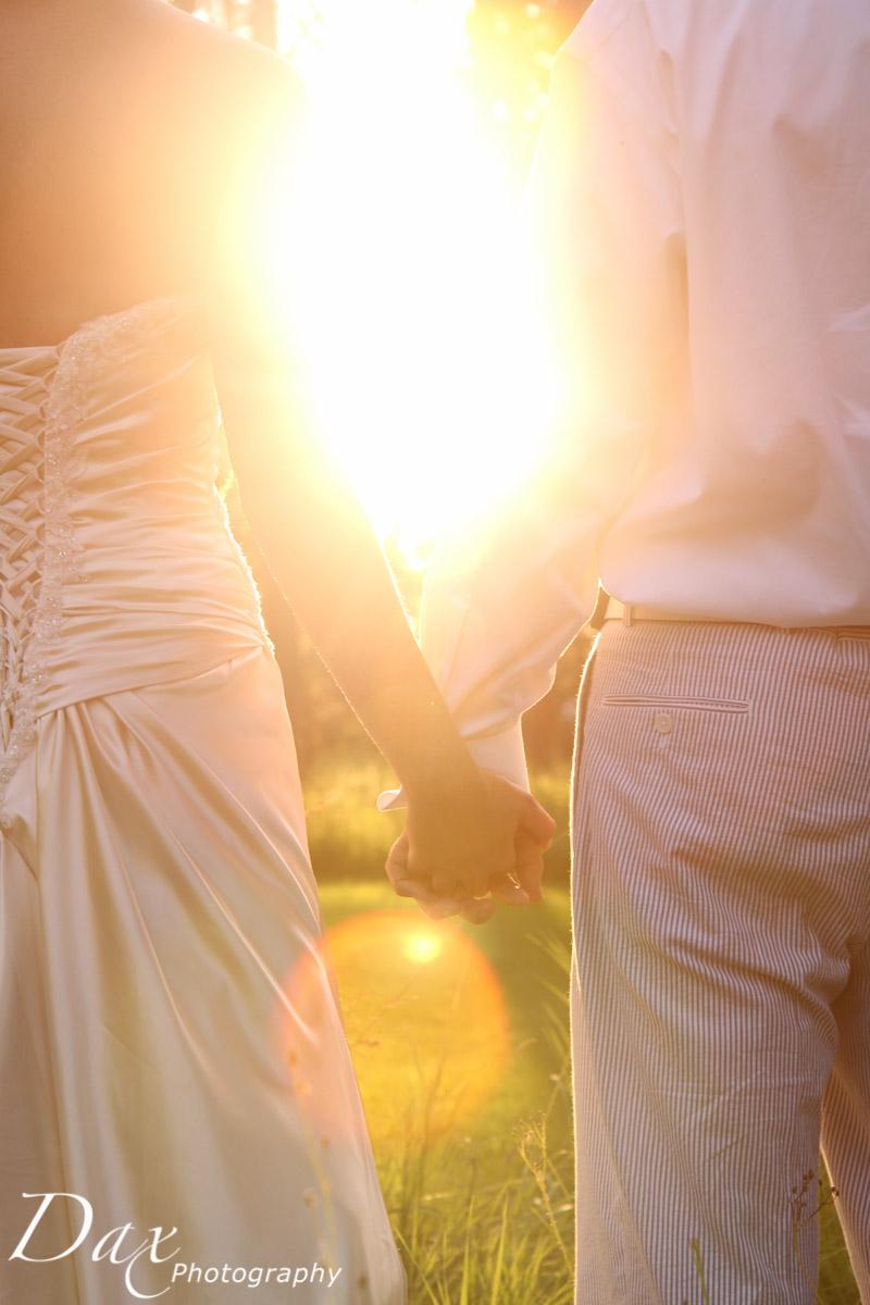 wpid-Wedding-at-Brumar-Estates-2484.jpg