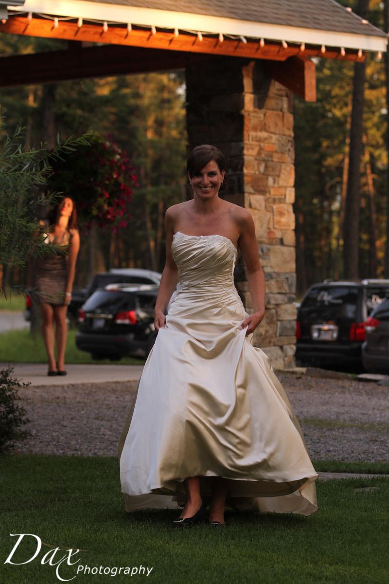 wpid-Wedding-at-Brumar-Estates-2525.jpg