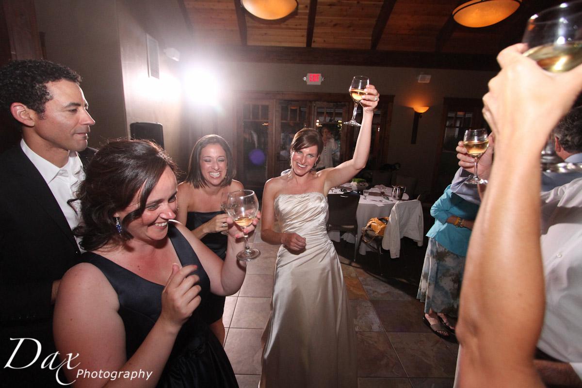 wpid-Wedding-at-Brumar-Estates-3516.jpg