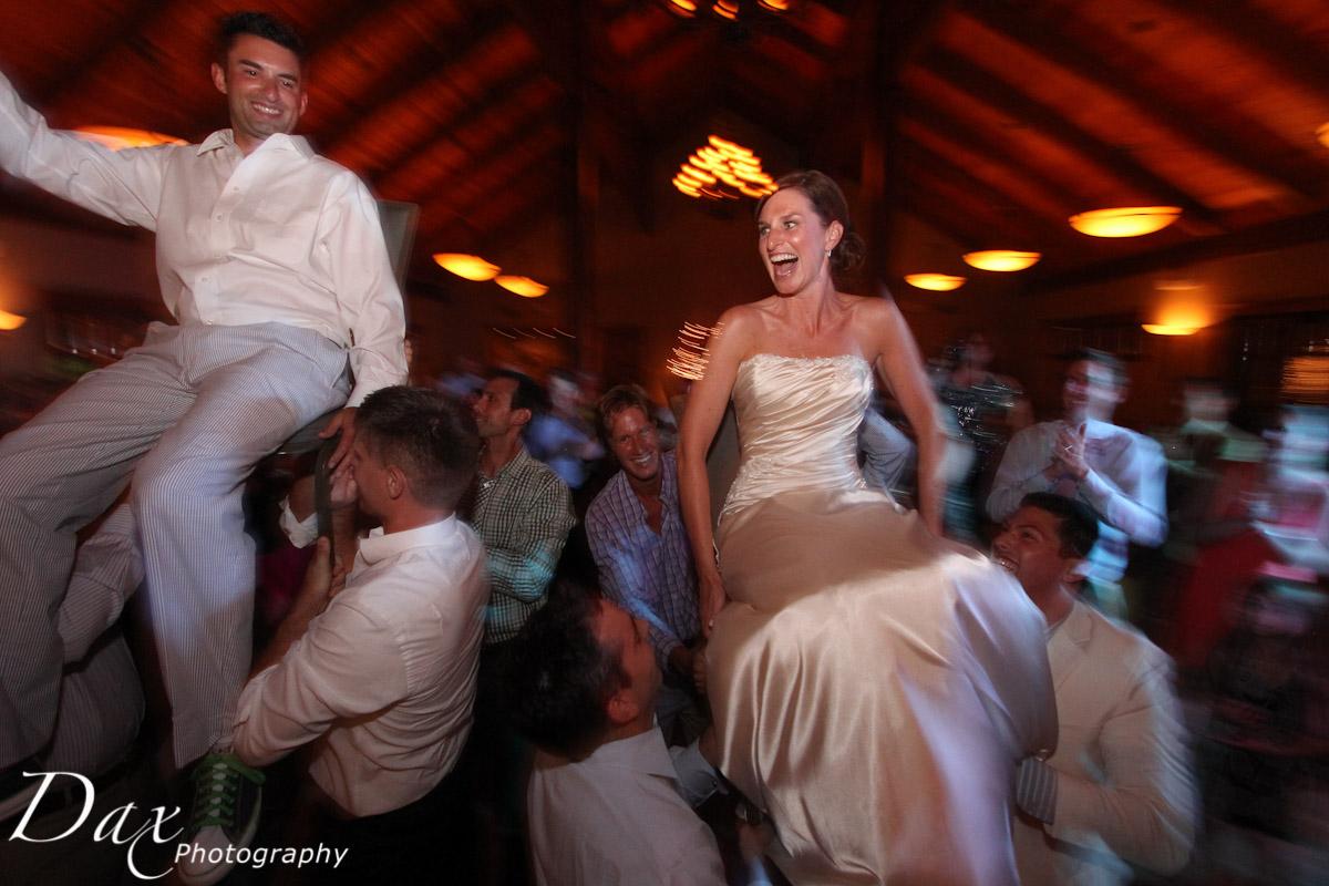 wpid-Wedding-at-Brumar-Estates-4054.jpg
