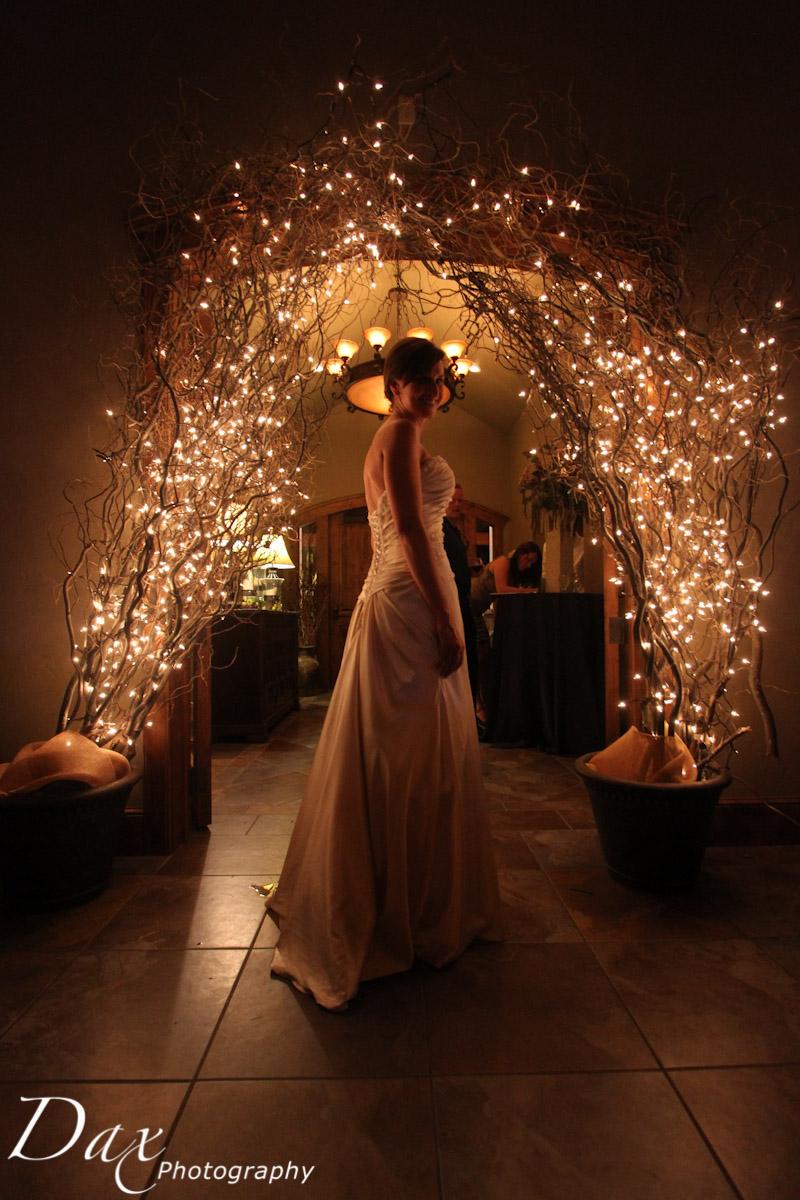 wpid-Wedding-at-Brumar-Estates-4843.jpg