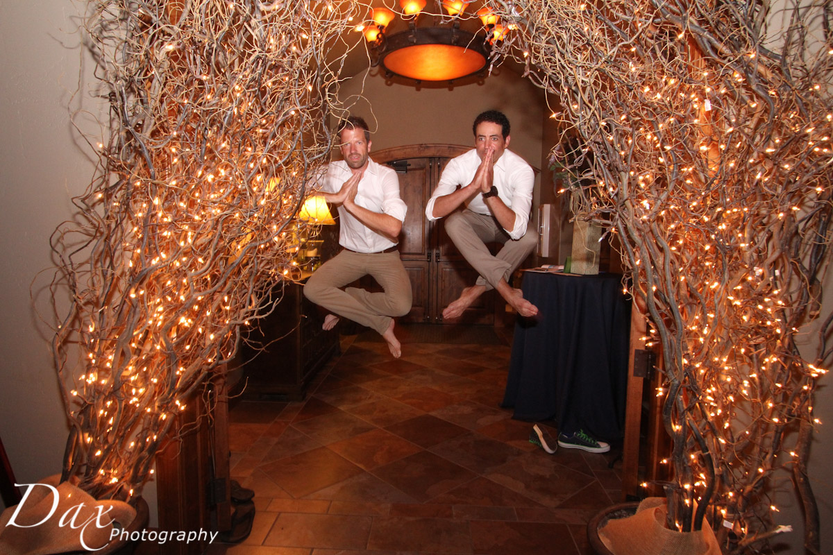 wpid-Wedding-at-Brumar-Estates-4971.jpg