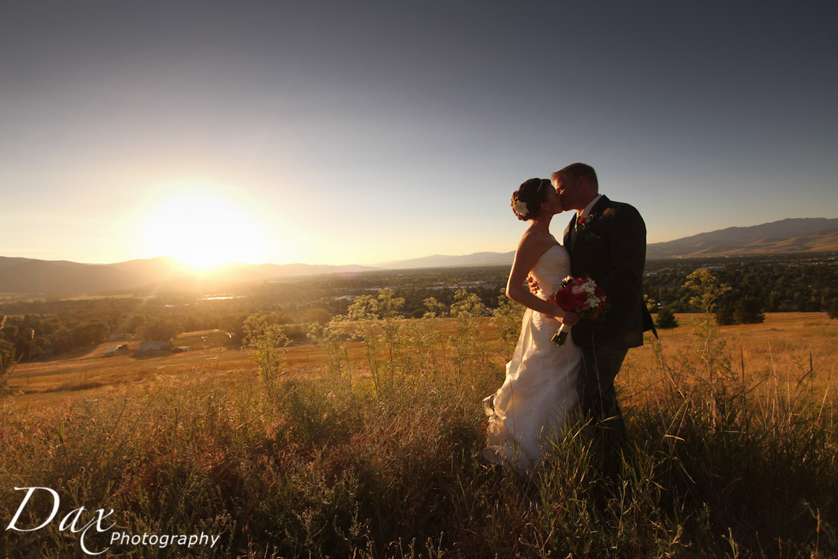 wpid-Wedding-at-Gibson-Mansion-in-Missoula-4007.jpg