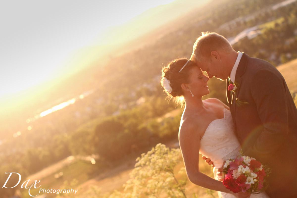 wpid-Wedding-at-Gibson-Mansion-in-Missoula-3909.jpg