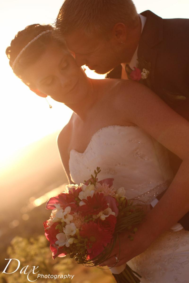 wpid-Wedding-at-Gibson-Mansion-in-Missoula-3969.jpg