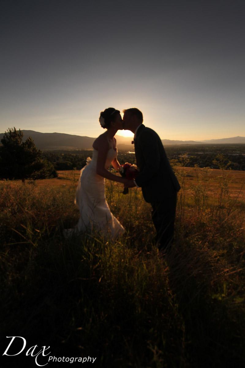 wpid-Wedding-at-Gibson-Mansion-in-Missoula-4020.jpg