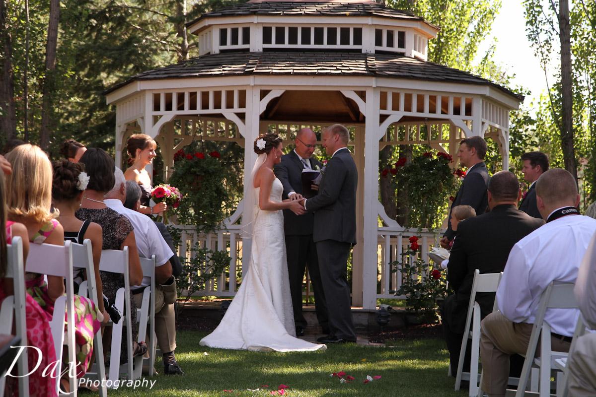 wpid-Wedding-at-Gibson-Mansion-in-Missoula-8308.jpg