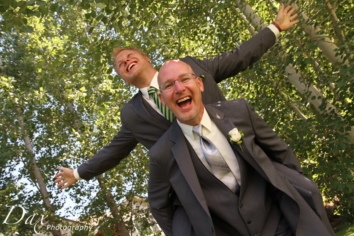 wpid-Wedding-at-Gibson-Mansion-in-Missoula-0871.jpg