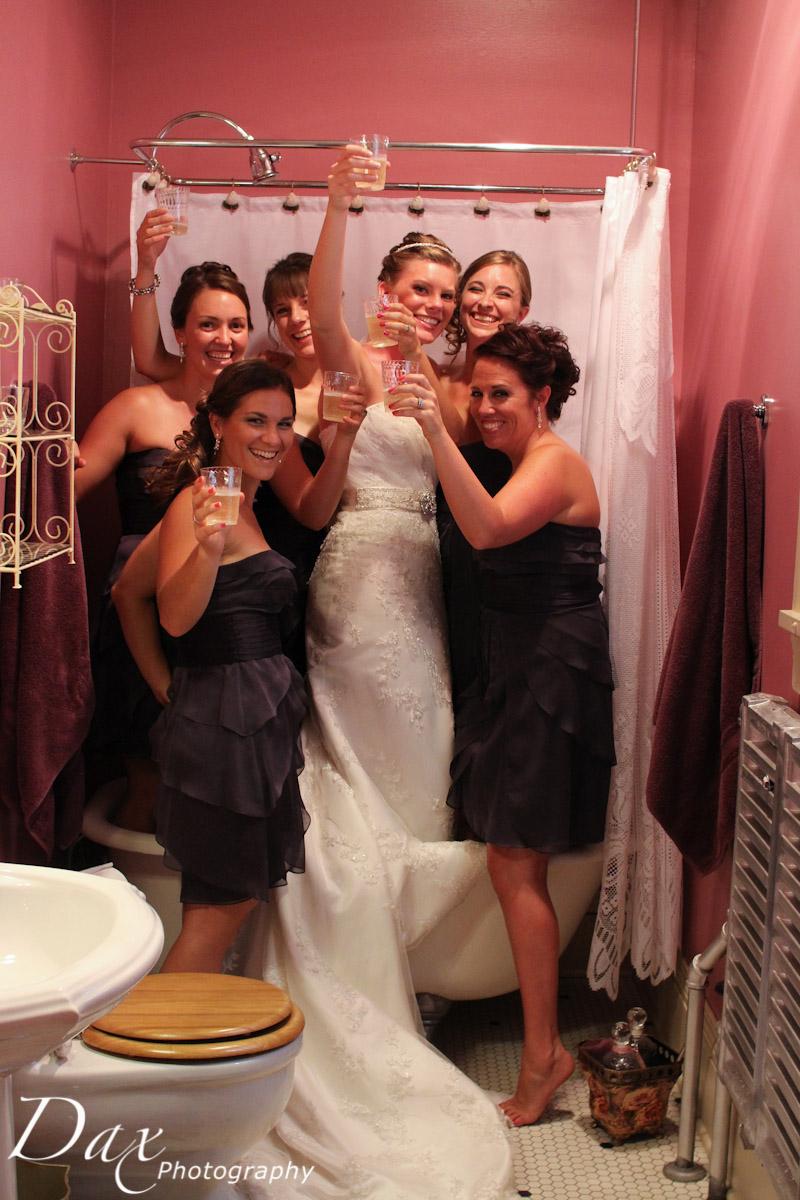 wpid-Wedding-at-Gibson-Mansion-in-Missoula-1015.jpg