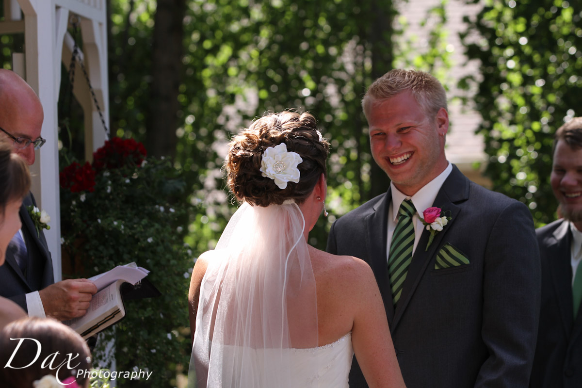 wpid-Wedding-at-Gibson-Mansion-in-Missoula-7982.jpg