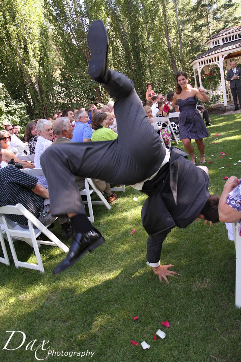 wpid-Wedding-at-Gibson-Mansion-in-Missoula-8658.jpg