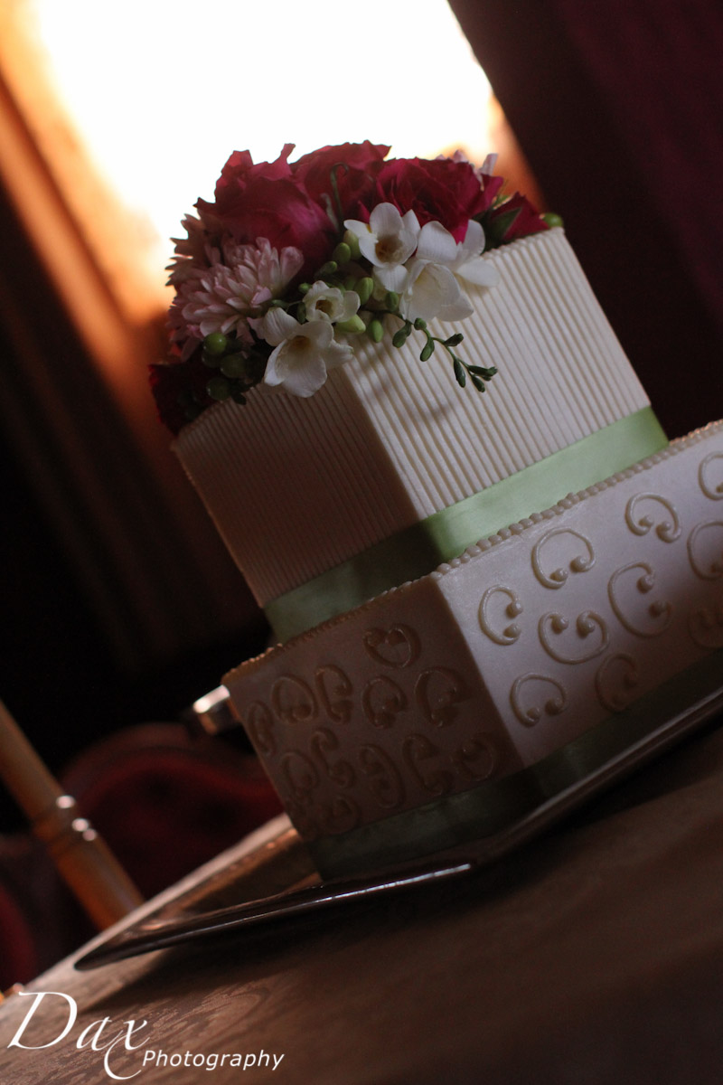 wpid-Wedding-at-Gibson-Mansion-in-Missoula-9571.jpg