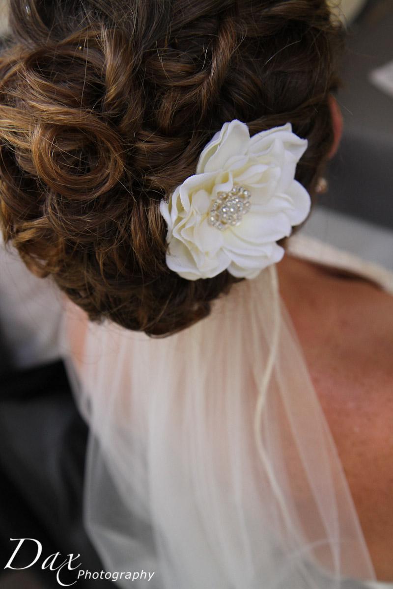 wpid-Wedding-at-Gibson-Mansion-in-Missoula-9815.jpg