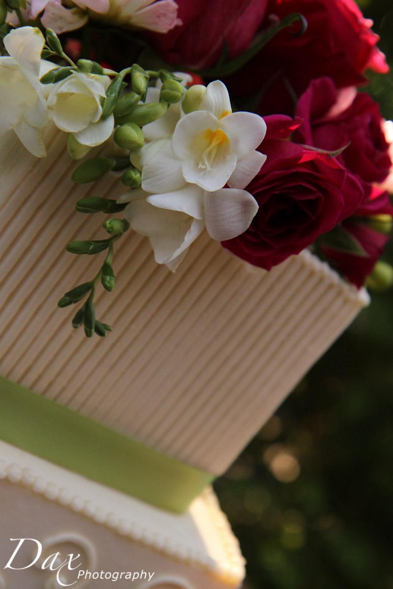 wpid-Wedding-at-Gibson-Mansion-in-Missoula-9898.jpg