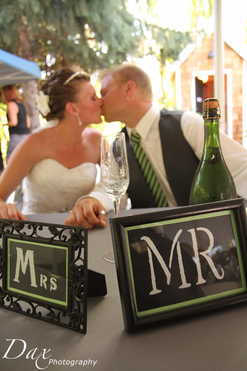wpid-Wedding-at-Gibson-Mansion-in-Missoula-9995.jpg