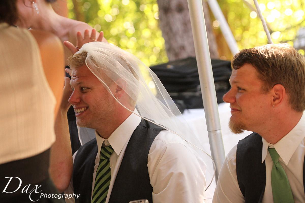 wpid-Wedding-at-Gibson-Mansion-in-Missoula-0030.jpg