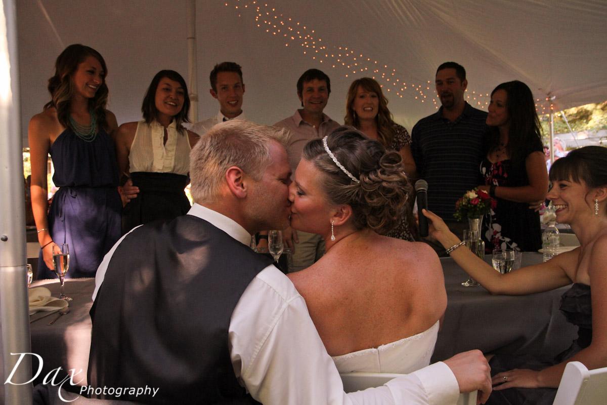 wpid-Wedding-at-Gibson-Mansion-in-Missoula-0069.jpg