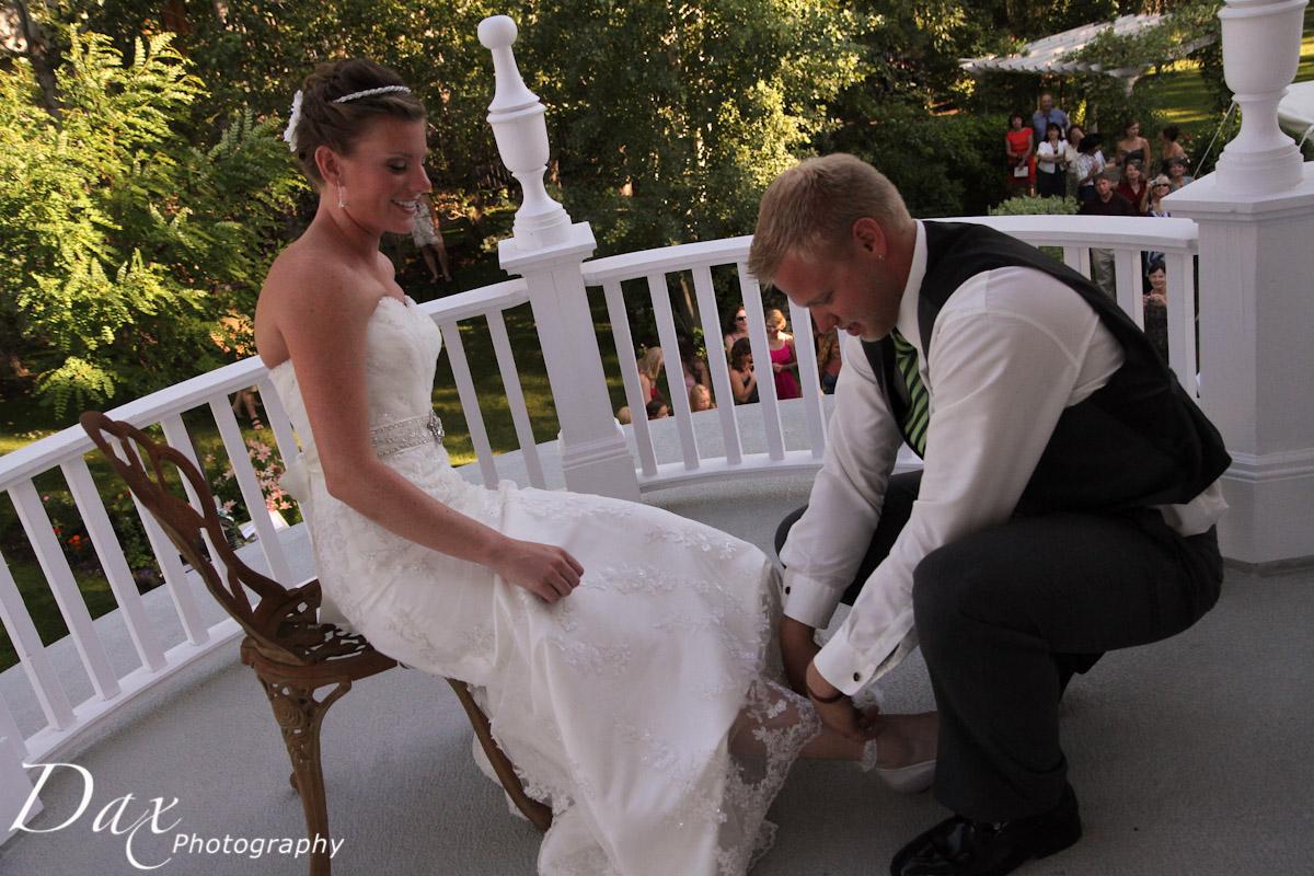 wpid-Wedding-at-Gibson-Mansion-in-Missoula-1027.jpg