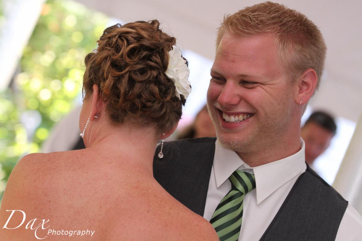 wpid-Wedding-at-Gibson-Mansion-in-Missoula-1194.jpg