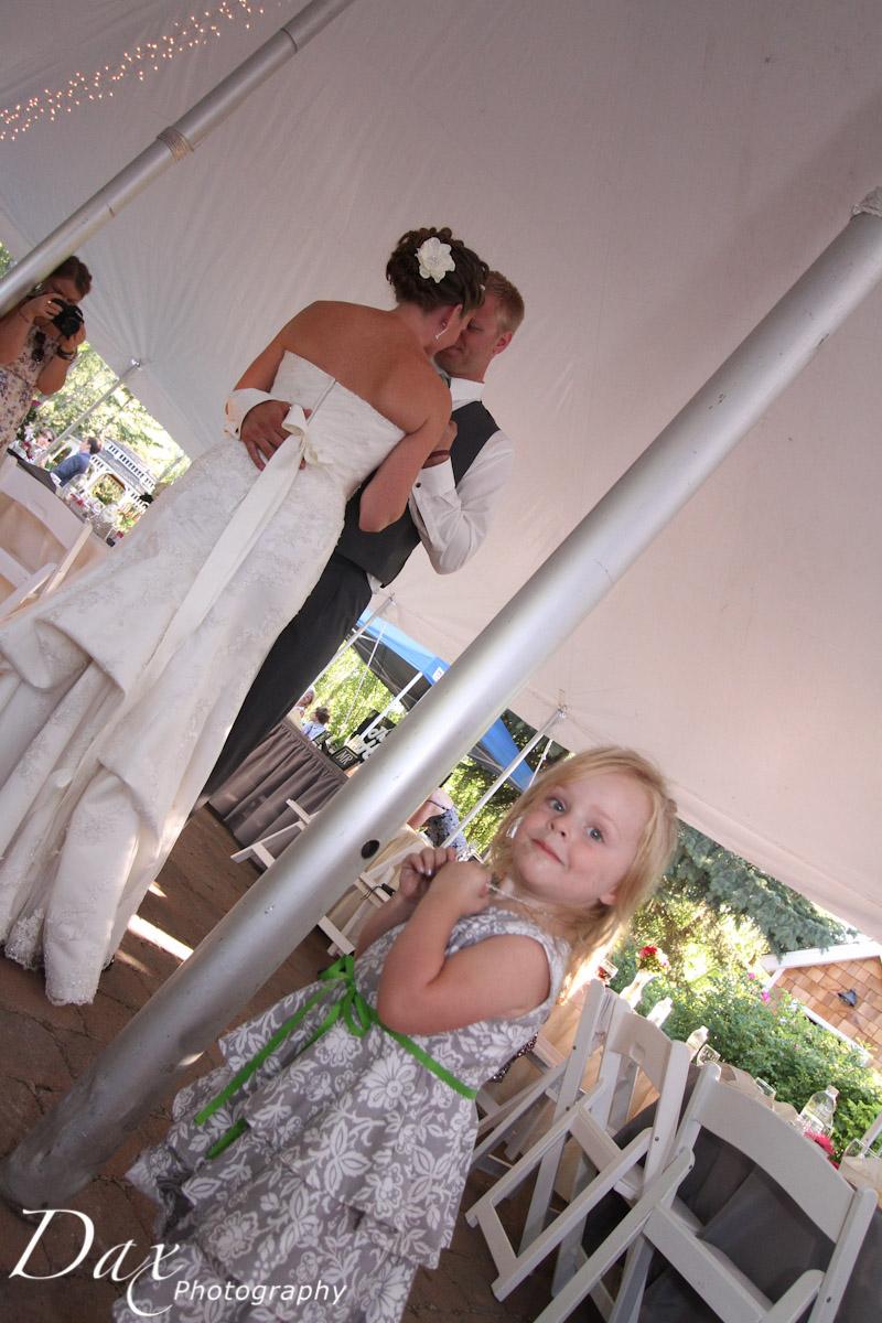 wpid-Wedding-at-Gibson-Mansion-in-Missoula-1227.jpg