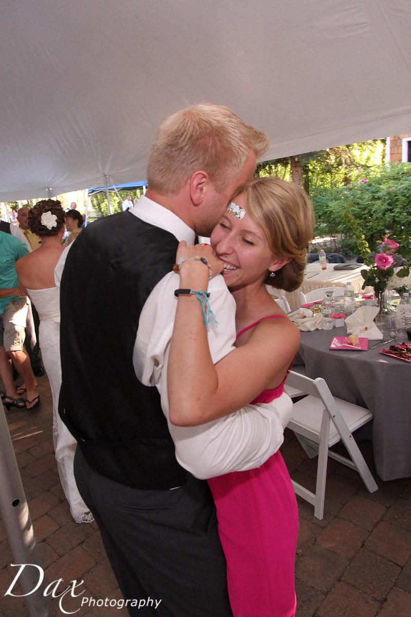 wpid-Wedding-at-Gibson-Mansion-in-Missoula-2143.jpg