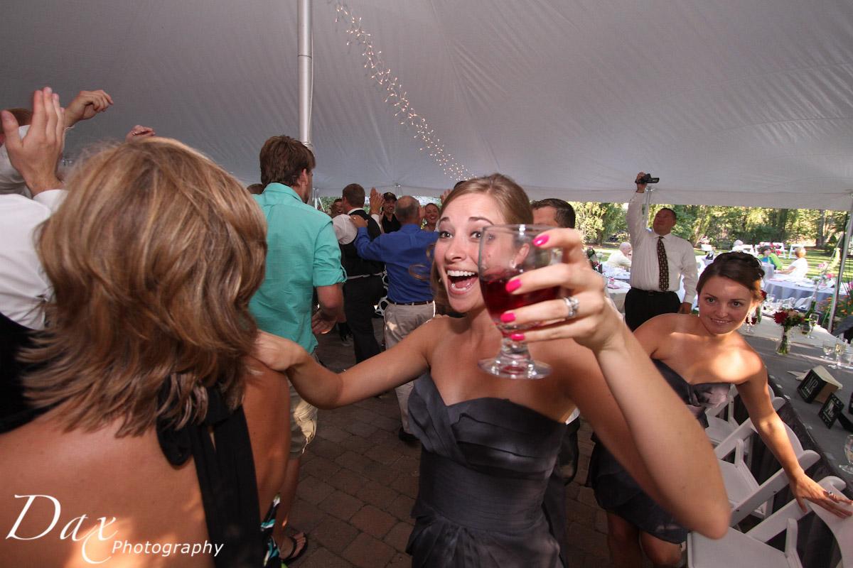 wpid-Wedding-at-Gibson-Mansion-in-Missoula-2607.jpg