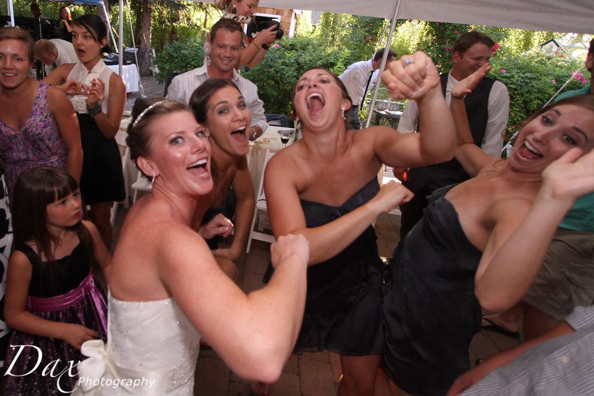 wpid-Wedding-at-Gibson-Mansion-in-Missoula-2676.jpg