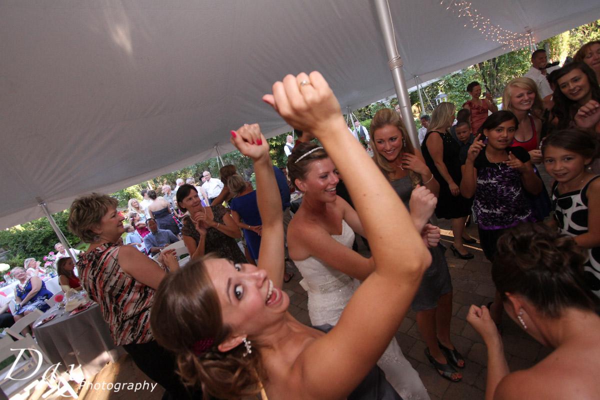 wpid-Wedding-at-Gibson-Mansion-in-Missoula-2718.jpg