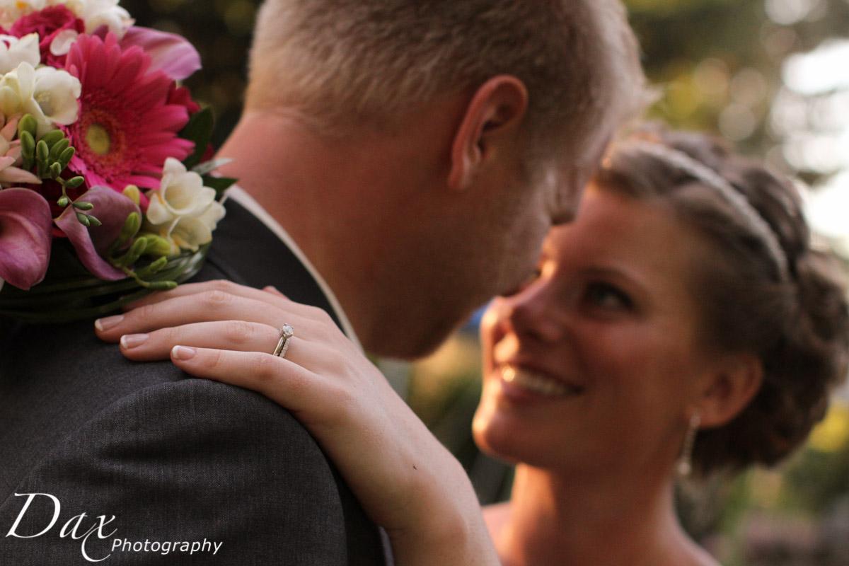 wpid-Wedding-at-Gibson-Mansion-in-Missoula-3832.jpg