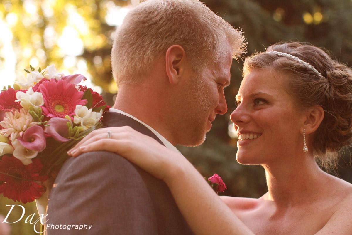wpid-Wedding-at-Gibson-Mansion-in-Missoula-3840.jpg