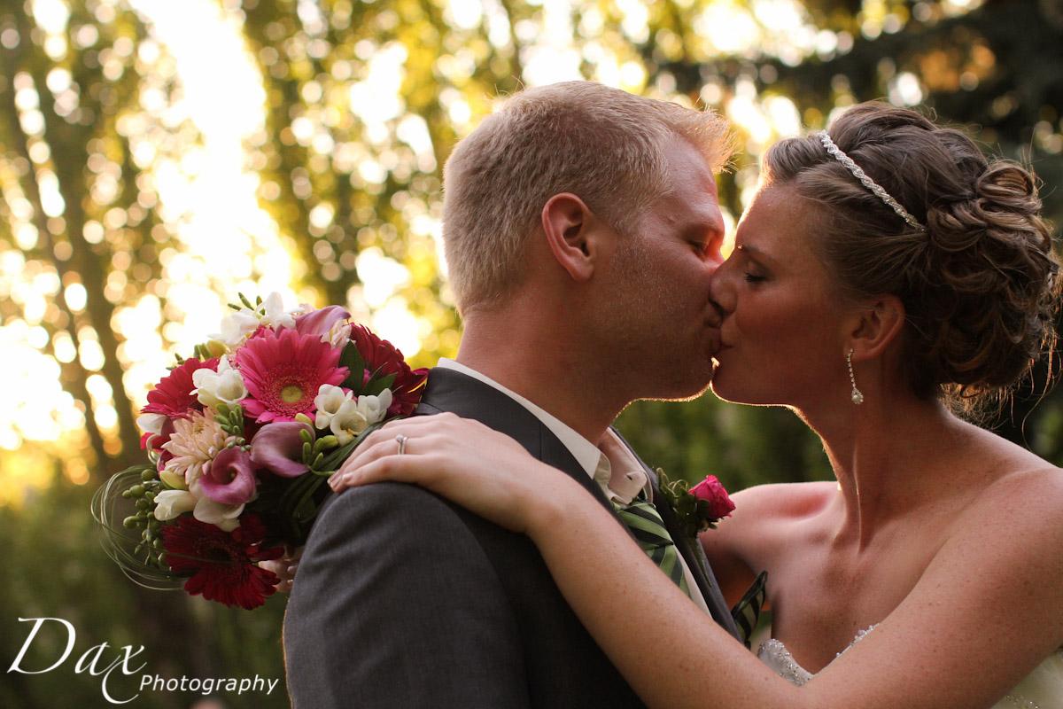 wpid-Wedding-at-Gibson-Mansion-in-Missoula-3863.jpg