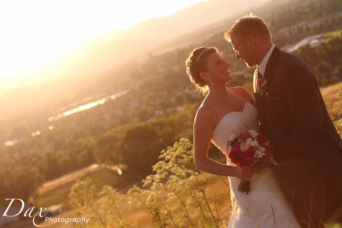 wpid-Wedding-at-Gibson-Mansion-in-Missoula-3887.jpg