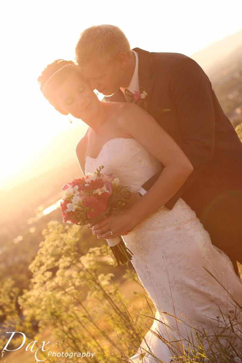 wpid-Wedding-at-Gibson-Mansion-in-Missoula-3947.jpg
